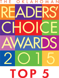 readers-choice-top5