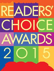 readers-choice-top5