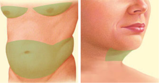 plastic-surgery-oklahoma-city-Pic-2