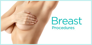 Dr Padgett Plastic Surgeon OKC Breast Surgery